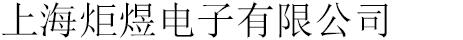 亿博帐号注册-app官方下载