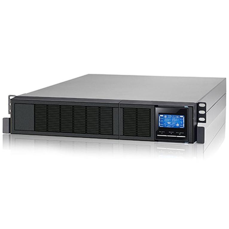 机架式UPS_RT1K-10K